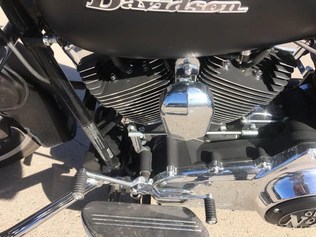 2013 Harley-Davidson FLHX Street Glide Ogden, Utah 15