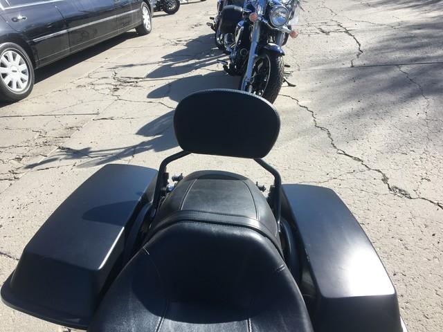 2013 Harley-Davidson FLHX Street Glide Ogden, Utah 19