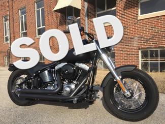 2013 Harley-Davidson FLS  Softail Slim Oaks, PA