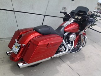 2013 Harley-Davidson Road Glide® Custom South Gate, CA 3