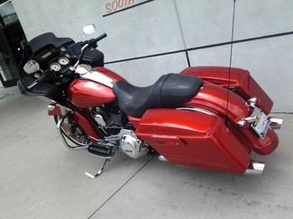 2013 Harley-Davidson Road Glide® Custom South Gate, CA 6