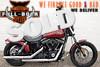2013 Harley-Davidson FXDB  STREET BOB STREET BOB - FXDB Hurst, TX