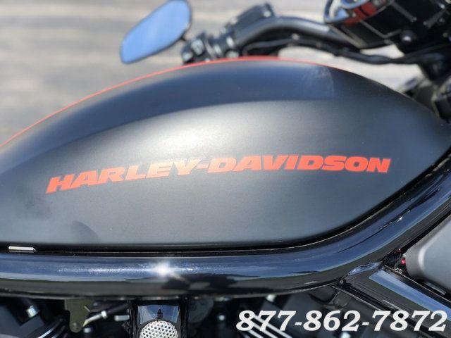 2013 Harley-Davidson NIGHT ROD SPECIAL VRSCDX NIGHT ROD SPECIAL Chicago, Illinois 11