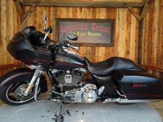 2013 Harley-Davidson Road Glide® Special Anaheim, California 17