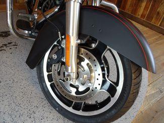 2013 Harley-Davidson Road Glide® Special Anaheim, California 14