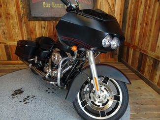 2013 Harley-Davidson Road Glide® Special Anaheim, California 15