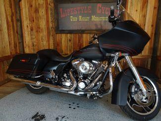 2013 Harley-Davidson Road Glide® Special Anaheim, California 16
