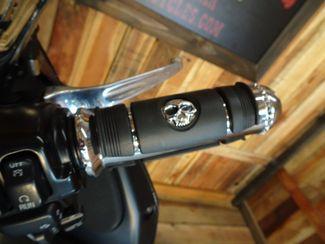 2013 Harley-Davidson Road Glide® Special Anaheim, California 10