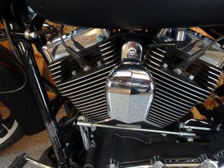 2013 Harley-Davidson Road Glide® Special Anaheim, California 5