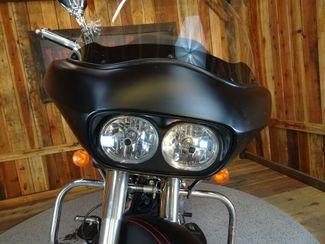 2013 Harley-Davidson Road Glide® Special Anaheim, California 13