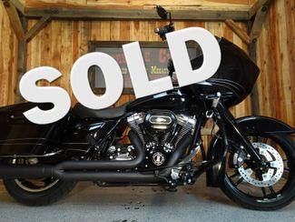 2013 Harley-Davidson Road Glide® Special Anaheim, California