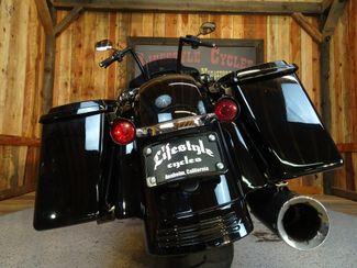 2013 Harley-Davidson Road Glide® Special Anaheim, California 23