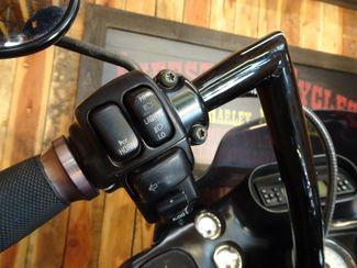 2013 Harley-Davidson Road Glide® Special Anaheim, California 2