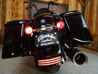 2013 Harley-Davidson Road Glide® Special Anaheim, California 19