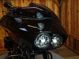 2013 Harley-Davidson Road Glide® Special Anaheim, California 7