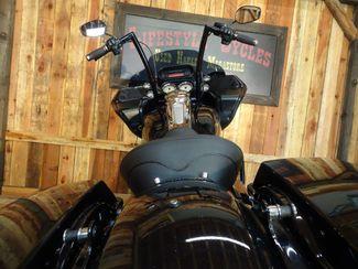 2013 Harley-Davidson Road Glide® Special Anaheim, California 20
