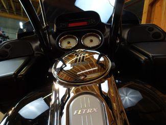 2013 Harley-Davidson Road Glide® Special Anaheim, California 3