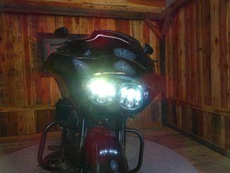 2013 Harley-Davidson Road Glide® Special Anaheim, California 22