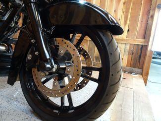 2013 Harley-Davidson Road Glide® Special Anaheim, California 24
