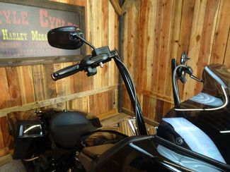 2013 Harley-Davidson Road Glide® Special Anaheim, California 11