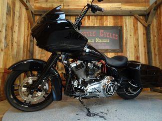 2013 Harley-Davidson Road Glide® Special Anaheim, California 1
