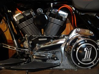 2013 Harley-Davidson Road Glide® Special Anaheim, California 9