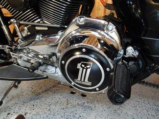 2013 Harley-Davidson Road Glide® Special Anaheim, California 8