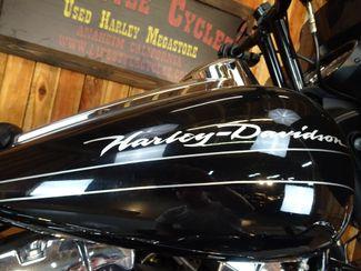 2013 Harley-Davidson Road Glide® Custom Anaheim, California 16