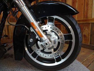 2013 Harley-Davidson Road Glide® Custom Anaheim, California 8