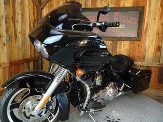 2013 Harley-Davidson Road Glide® Custom Anaheim, California 10