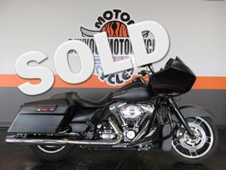 2013 Harley Davidson ROAD GLIDE FLTRX ROADGLIDE Arlington, Texas