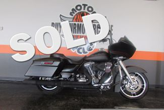 2013 Harley -Davidson  ROAD GLIDE CUSTOM Arlington, Texas