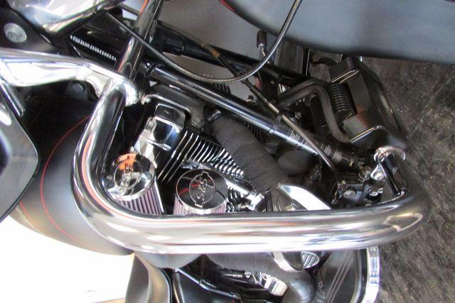 2013 Harley -Davidson  ROAD GLIDE CUSTOM Arlington, Texas 18