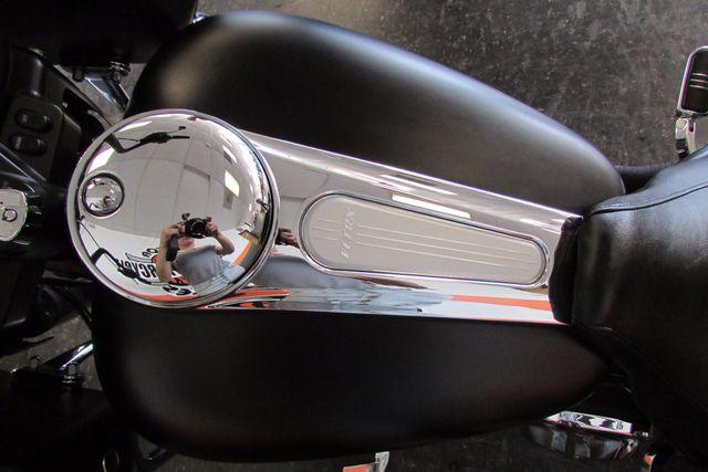 2013 Harley -Davidson  ROAD GLIDE CUSTOM Arlington, Texas 21