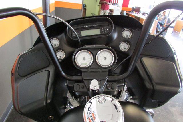2013 Harley -Davidson  ROAD GLIDE CUSTOM Arlington, Texas 22