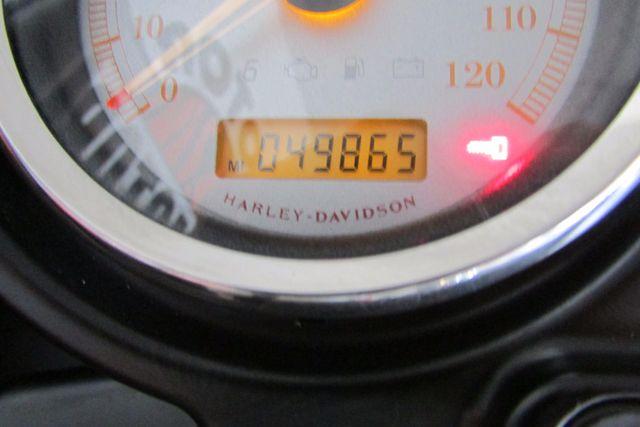 2013 Harley -Davidson  ROAD GLIDE CUSTOM Arlington, Texas 23