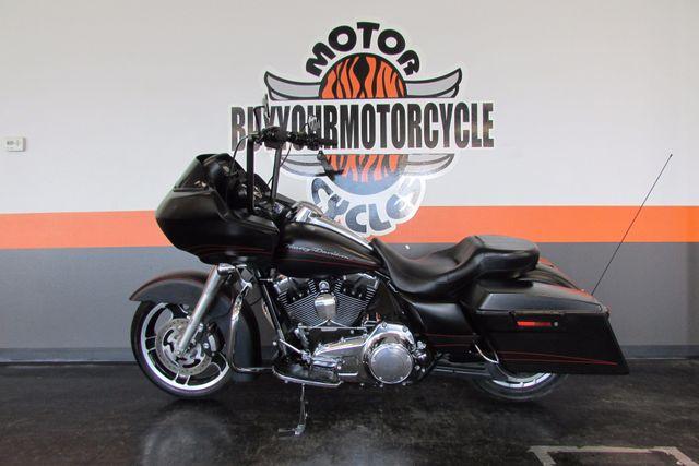 2013 Harley -Davidson  ROAD GLIDE CUSTOM Arlington, Texas 29