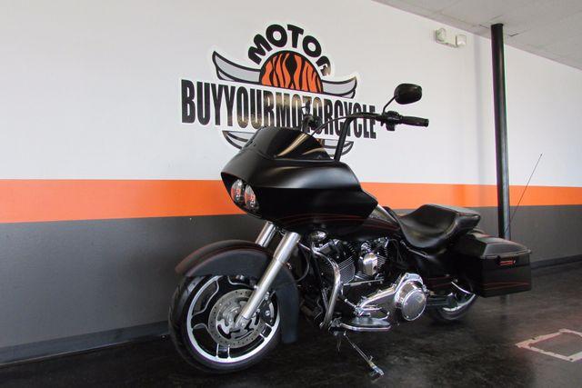 2013 Harley -Davidson  ROAD GLIDE CUSTOM Arlington, Texas 30
