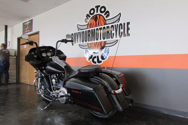 2013 Harley -Davidson  ROAD GLIDE CUSTOM Arlington, Texas 31
