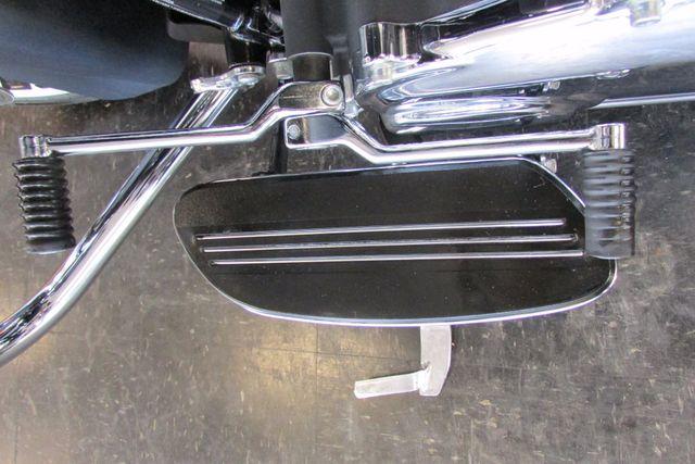 2013 Harley -Davidson  ROAD GLIDE CUSTOM Arlington, Texas 36
