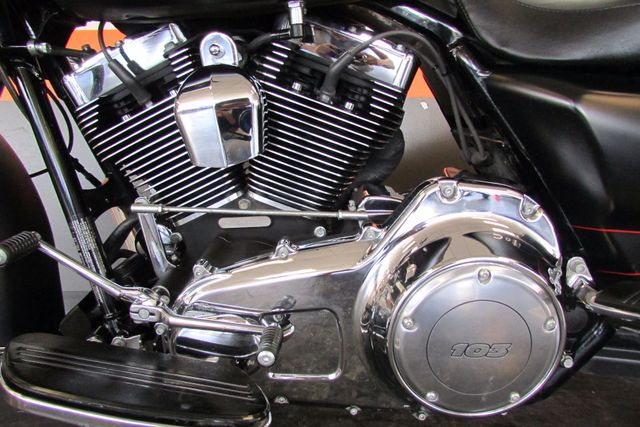 2013 Harley -Davidson  ROAD GLIDE CUSTOM Arlington, Texas 37