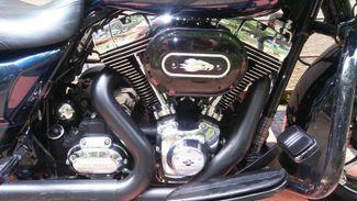 2013 Harley-Davidson Road Glide® Custom Jackson, Georgia 4
