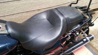 2013 Harley-Davidson Road Glide® Custom Jackson, Georgia 12