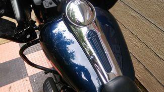 2013 Harley-Davidson Road Glide® Custom Jackson, Georgia 13