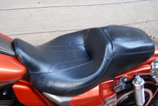 2013 Harley-Davidson Road Glide® CVO™ Custom Jackson, Georgia 14