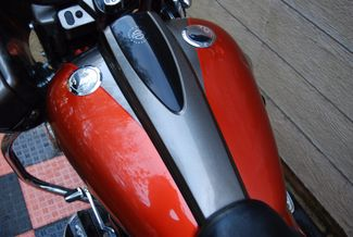 2013 Harley-Davidson Road Glide® CVO™ Custom Jackson, Georgia 16