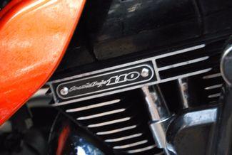 2013 Harley-Davidson Road Glide® CVO™ Custom Jackson, Georgia 6