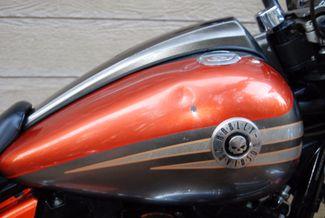 2013 Harley-Davidson Road Glide® CVO™ Custom Jackson, Georgia 7