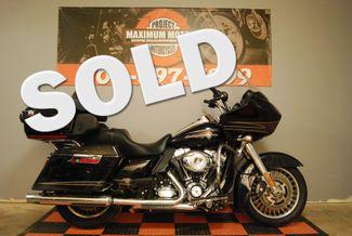 2013 Harley-Davidson Road Glide® Ultra Jackson, Georgia