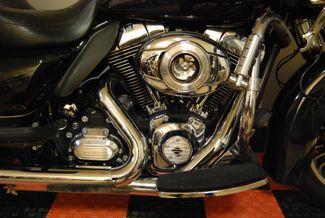2013 Harley-Davidson Road Glide® Ultra Jackson, Georgia 3